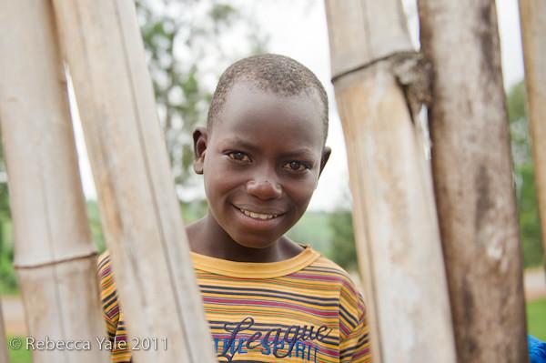 RYALE_UNICEF_51