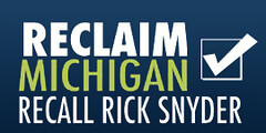 Recall Rick