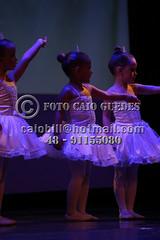 IMG_0518-foto caio guedes copy (caio guedes) Tags: ballet de teatro pedro neve ivo andréa nolla 2013 flocos