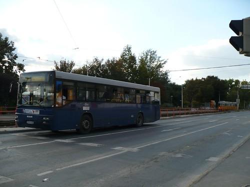 Budapest_Bus