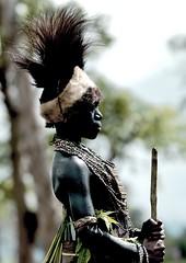 Papua New Guinea kid (Eric Lafforgue) Tags: pictures photo profile picture culture tribal tribes png tribe papuanewguinea papua ethnic profil papu ethnology 巴布亚新几内亚 ethnologie ethnique papous papuaneuguinea lafforgue papuanuovaguinea パプアニューギニア ethnie ericlafforgue papuan papouasie papouasienouvelleguinée mounthagenshow papuans papoeanieuwguinea papuásianovaguiné mthagenshow ericlafforguecom παπούανέαγουινέα папуановаягвинея papuanewguineapicture papuanewguineapictures paouasienouvelleguinéephoto papouasienouvelleguineephotos papuanewguineanpeople mthagenfestival mounthagenfestival maquillagemounthagen maquillagemthagen makeupmthagen papúanuevaguinea augustfestival 巴布亞紐幾內亞 巴布亚纽几内亚 巴布亞新幾內亞 paapuauusguinea ปาปัวนิวกินี papuanovaguiné papuanováguinea папуановагвинеја بابواغينياالجديدة bienvenuedansmatribu