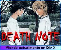 Banner Anime