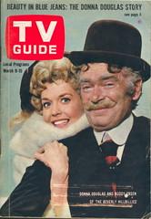 TV Guide #519