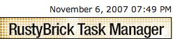 RB Task # 15,000