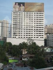SAWAT DII KHA BANGKOK!* dans 2007 Thaïlande 2042986124_f2d2efd6e3_m