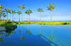 Wailea Beach Villas (janruss) Tags: ocean beach hawaii maui wailea supershot mywinners platinumphoto anawesomeshot colorphotoaward flickrenvy superbmasterpiece top20blue ysplix top20everlasting theperfectphotographer superperfectphotographer top20vivid colorphotoawardbronze janruss janinerussell
