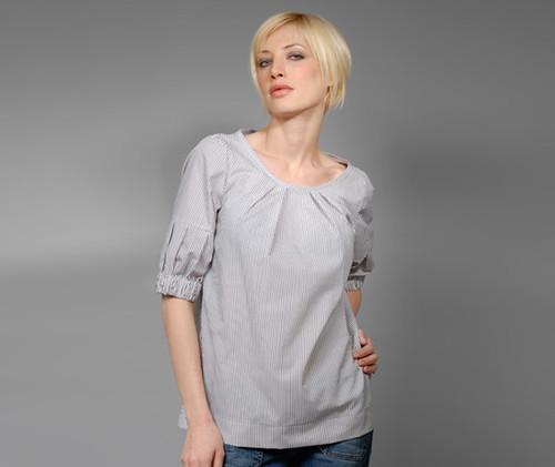 PACTOLE Marmite Inspiré Drôle Adultes T-shirt Tee Top Tailles S-XXL