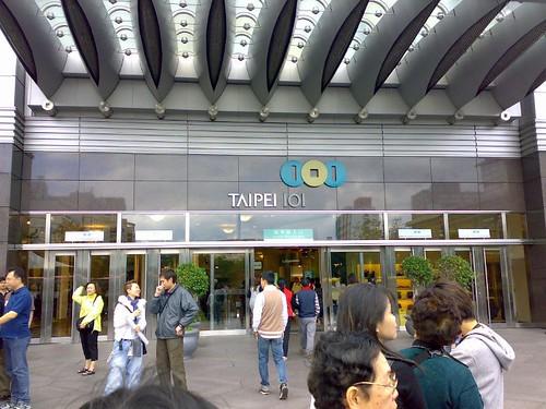 Taiwan (437)
