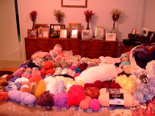 misti yarn stash 006