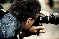 Guy (Luc Deveault) Tags: famille canada guy quebec qubec luc photosafarimtl mtleman safariste psm090907 deveault lucdeveault