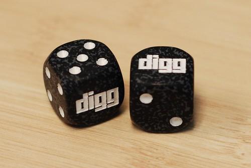Digg Tools