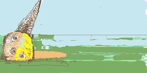 Sketch (13).sketch