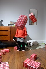 blockhead with thought (naugle!) Tags: ffffound mcpics
