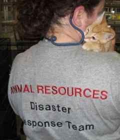 Kinship Circle - 2007-12-22 - Katrina's Lingering Impact 13