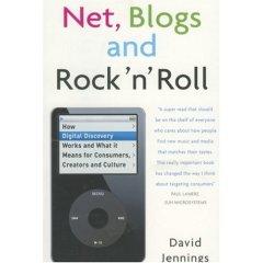 NetBlogs