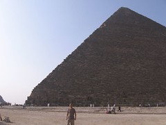 IMG_0427 cairo