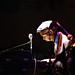 Live at S.O.B.'s: Gil Scott-Heron