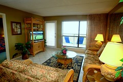 s1304 living area view 1 (Padre Island Rentals) Tags: island texas south saida padre unit 304 i 78597 s1304