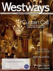 Westways.jpg