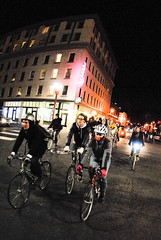 Critical Mass January 08-4.jpg