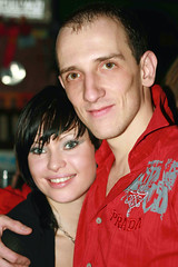 Расписание занятий сальса в Одессе пополнилось занятиями с Викой и Русланом