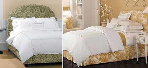 beds-4