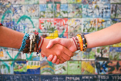 Wall Of Peace - Moscow (Jeff Bauche._.)) Tags: voyage travel friends jeff colors wall accord photography hands travels friend peace friendship moscow fraternity paloma 150 international together amizade pace handshake fav contract ensemble amicizia freundschaft amistad transsiberian amiti association cooperation alliance paix voyages moscou arbat agreement contrat shakinghands vriendschap blueribbonwinner fraternit bauche 200fav handshaking flickrsbest golddragon wallofpeace anawesomeshot infinestyle diamondclassphotographer flickrdiamond ysplix theunforgettablepictures colourartaward platinumheartaward clevercreativecaptures jeffbauche arbatquarter jeanfranoisbauche 100commentgroup worldglobalaward globalworldawards stopbreatherespect jeffbauche jeffbauchehotmailcom wwwjeffbauchecom