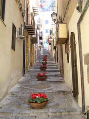 Cefalu, Sicile-26