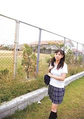 菅谷梨沙子 画像94