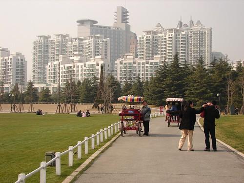 centurypark021
