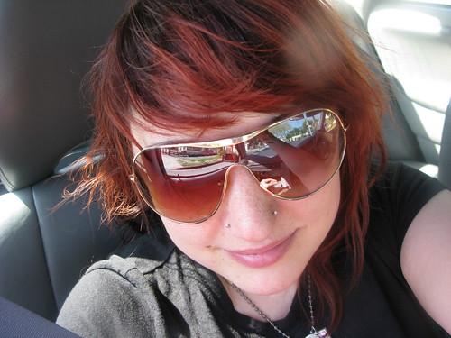 rebeccas sunglasses