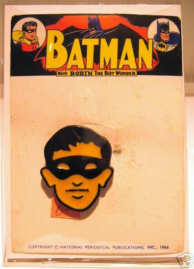 batman_robinpin.jpg