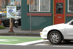 Bike Box enforcement-1.jpg