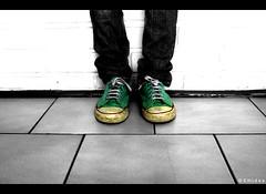 prate ah (Felipe Smides) Tags: chile art photoshop cutout shoes arte s converse cons felipe zapatillas artisticexpression tillas instantfave mywinners abigfave chapulinas aplusphoto beatifulcapture artlegacy smides fotografiasmides funfanphotos felipesmides gabrielarealidead