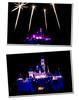 Castle of the Magic Kingdom (dcumminsusa) Tags: vacation castle night fireworks disneyland disney sleepingbeautycastle dcumminsusa dcummins utata:project=nocturnal2