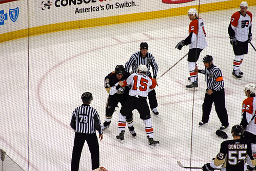 orpik-lupul_fight