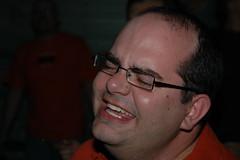 DSC_7743 (ronnyfaessler) Tags: party cool event zrich kollegen abschied bilder ronny noc ende puls5 schade abteilung ffentlich cablecom noparty fssler wwwverreisch httpronnyfaesslerspaceslivecom ronnyfaessler 060505noparty