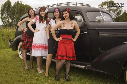 kulture,pin up girl,pinup