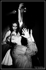 I Feel You... (Robi és a Gidák) (ritakinyo) Tags: blackandwhite bw music canon newjersey concert women live livemusic explore newbrunswick koncert blackdiamond zene rgo bwemotions canoneos5d eos5d hungarianmusic hungarianclub blackwhiteaward bwartaward szikoraróbert womenexpression