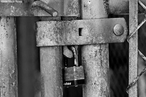 Lock_NoNameHarbor