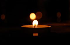camera antics 3 (biotron) Tags: camera hotel candle perthshire flame antics birnam