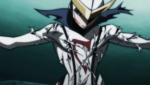 ¿Cual es el ultimo anime que viste y da tu valoracion? - Página 7 3529981289_9ea0b6f0ba