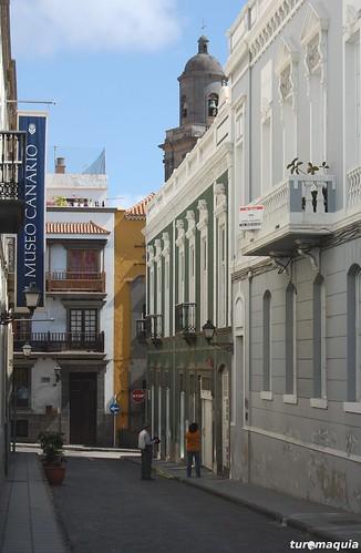 Museu_Canario_Catedral