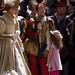 Renaissance Faire 2009 099