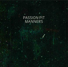 pp_manners