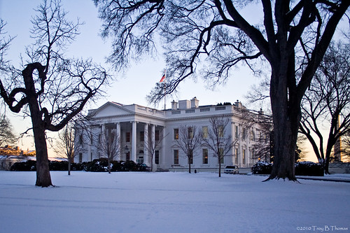20100131C_WashingtonDC09