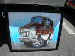 DSCN8356 (lane.bailey) Tags: chevrolet blazer carshow k5 1983car srbccarshow2011