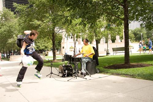 ajkane_090821_chicago-street-musicians_246