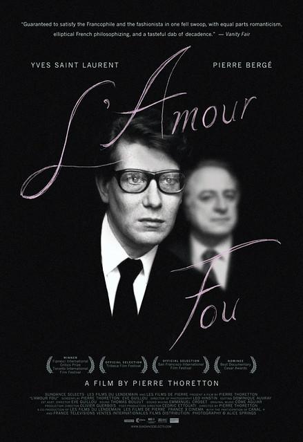 lamourfoufilmplakatcqc