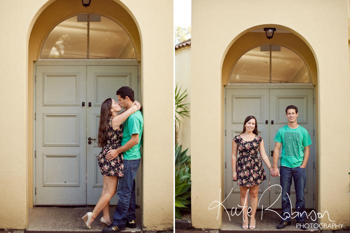 Justin&Philippa-BLOG11